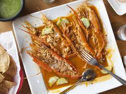 Image result for Seafood Restaurant