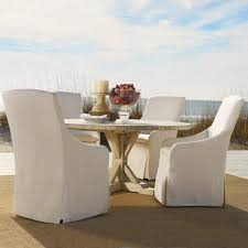 outdoor upholstered furniture. our lee industries outdoor furniture brings a new standard of beauty to living with its fully upholstered sofas u0026 chairs