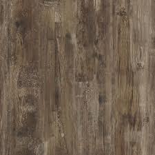 lifeproof take home sample nashville oak luxury vinyl flooring 4 in x 4