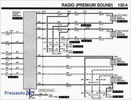 2003 ford f350 charging system wiring diagram wiring diagram electrical schematic diagram at System Wiring Diagrams