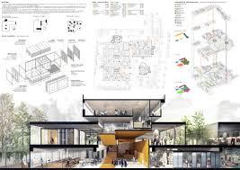 Architecture Presentation Board Tips A Guide To A Great Presentation
