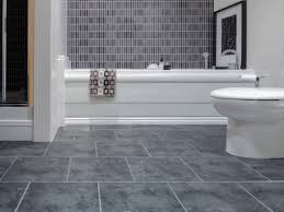 Vinyl Bathroom Floors Vinyl Bathroom Flooring