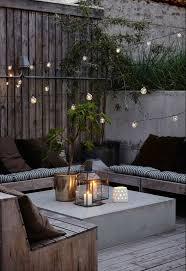 indoor string lighting. Home / Lighting Outdoor Indoor String Lights