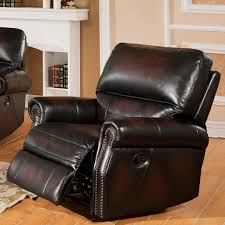 Leather Living Room Sets On Amax Nevada 3 Piece Leather Living Room Set Reviews Wayfair