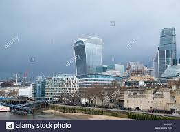 famous architectural buildings. Delighful Buildings View Of City London Aon Winters Day With Famous Architectural Buildings LondonEngland For Famous Architectural Buildings