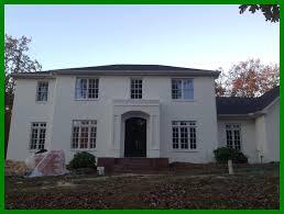 home office paint schemes. Uncategorized Exterior Home Painting Color Schemes Shocking Best Benjamin Moore Paint Office