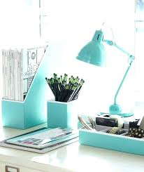 awesome office accessories. Awesome Desk Accessories Gorgeous And Office Best Ideas About . A