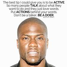 Kevin Hart Quotes Fascinating 48 Powerful Kevin Hart Quotes To Inspire You To Greatness