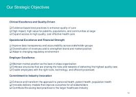Sutter Health Presentation At The Chief Data Officer Forum