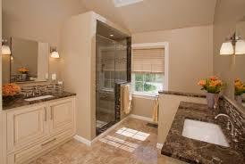 Small Master Bath Design  WellBX  WellBXSmall Master Bath Remodel Ideas