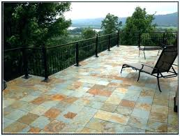 recycled rubber tiles home depot patio home depot patio tiles best of outdoor flooring o the