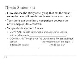 symbols in the scarlet letter the scarlet letter themes from the  symbols in the scarlet letter the scarlet letter themes from the creators of symbols in scarlet