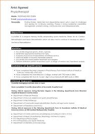 Professional Resume Help 13 Best Resume Help Writing Blog Examples