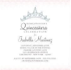 Invitation Templates Free Online Extraordinary Free Online Invitation Maker Amazing Free Online Invitation Maker