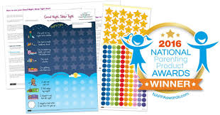 children rewards charts good night sleep tight reward chart 4yrs create the perfect