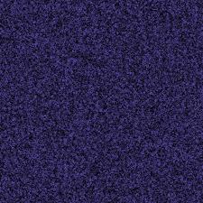 purple carpet texture. govgrid carpet shag bright purple purple carpet texture e