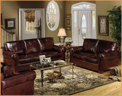 Living Room Country Living Room Furniture Ideas Country Living Old Fashioned Living Room Furniture