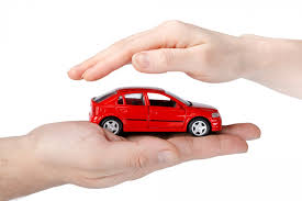 Auto Insurance Quote Amazing What Information Do I Need To Get An Auto Insurance Quote