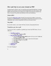 Send Resume To Jobs Send Resume To Jobs Savebtsaco 8