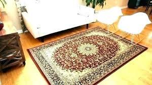 sears area rugs full size of used furniture east area rugs rug