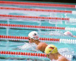 Datei:US swimmer Susan Rapp.JPEG – Wikipedia
