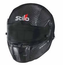 untitled Stilo Racing Helmets at Stilo Helmet Wiring Diagram