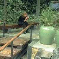 Christine Restaino's Email & Phone | Christine A.L. Restaino Architect P.C.