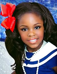 kids pageant makeup. full glitz pageant photo#beautypageant #beautiful #kids kids makeup