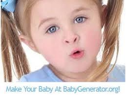 Babygenerator Org Hashtag Bg