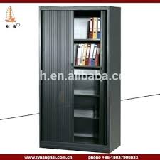 office cabinets with doors office cabinets with doors workspace door cabinets sliding doors office cupboard steel