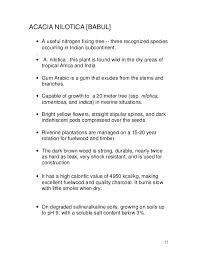 bioenergy briefs 12