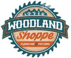 woodland shoppe chandelier barn board