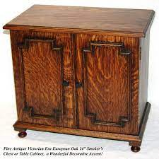oak smokers vatican