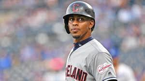 The Yankees Can Land Francisco Lindor ...