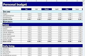 Free Expense Sheets Budget Workbook Free Slipcc Co