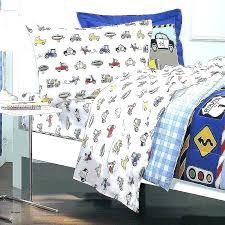 disney twin bedding sets cars twin sheets sheet set toddler bedding sets for boys fresh fairies disney princess twin bedding sets