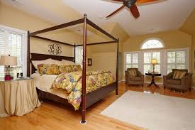 Home Design Interesting Palladian Window For Your White With Wood - Palladian bedroom set