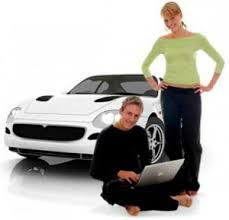 Auto Insurance Quotes Online Cool Car Insurance Tips Learn How To Buy And Save On Auto Insurance