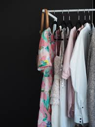 Design Your Own Boutique Considerations For Opening Your Own Boutique Fashion Store