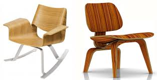 popular-plywood-chairs-7.jpg