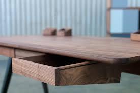 design studios furniture. Wonderful Design With Design Studios Furniture E
