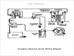 mallory unilite distributor wiring diagram diagram of class mallory unilite distributor wiring diagram diagram of class magnificent distributor wiring picture collection