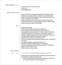 Project Manager Resume Summary Gorgeous Portfolio Manager Resume Sample Assistant Project Manager Resume