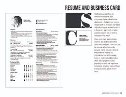 How To Make A Process Book Graphic Design Process Book Sikeli Cama