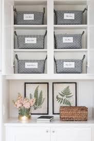 Linen Closet Design Plans Tag Archived Of Narrow Linen Closet Door Storage Gorgeous
