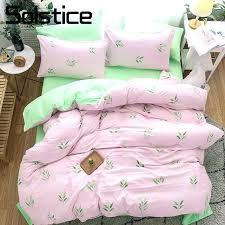 clothes green duvet cover king bedding sets size green duvet cover king dark