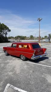 Best 25+ Chevrolet sedan ideas on Pinterest | Chevrolet bel air ...