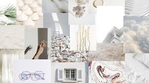 12 wall art collage kits on to
