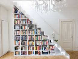 Neoteric Design Inspiration Stair Shelves Delightful Ideas 40 Below Stairs  Storage Room And Shelf Suggestions To Increase