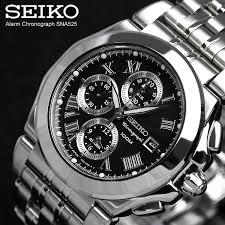 seiko men watches best watchess 2017 eron rakuten global market i boil seiko watch chronograph
